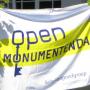 Iconen en symbolen op Open Monumentendag 2016