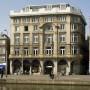 4,9 miljoen subsidie voor 38 rijksmonumenten in Noord-Holland