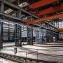 Renovatie van de LocHal Tilburg kost €1,75 miljoen meer