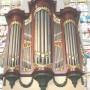 Groeiend probleem: Historische orgels in herbestemde kerken