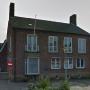 'Ambtshuis Elst moet monument worden'
