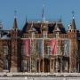 Nieuw museum erfgoed en beeldcultuur in Breda