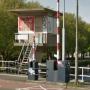 Delftse brughuisje krijgen nieuwe functie