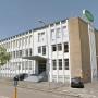 Raad Eindhoven: geen sloop Campina