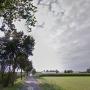 Monumentenstatus zandweg Hilvarenbeek voorkomt verharding