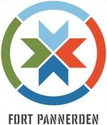 FortPannerden-150x176
