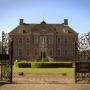 Parkbos kasteel Eerde wordt in oude Franse stijl hersteld