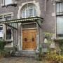 'Museum' en horeca in oude school Weverstraat Arnhem