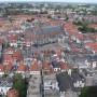 Veelbesproken verkoop monumentale panden Utrecht en Amersfoort rond