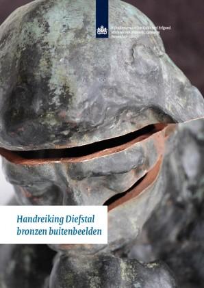 handreiking_diefstal_bronzen_buitenbeelden