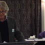 Closing Remarks of Scotland's Community Heritage Conference (Video)