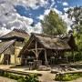 Eindhoven Museum broedt op andere naam Erfgoedpark
