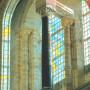 Haarlem redt restauratie van Sint Bavo met subsidie