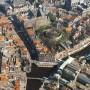 Erfgoed Symposium Leiden: Mark Neupert en zijn docu over het leven in een historische binnenstad