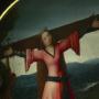 'Grootste Jeroen Bosch-tentoonstelling ooit is lust voor het oog'