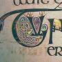 Tentoonstelling besteed aandacht aan duistere Middeleeuwen