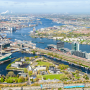 """Bouwhistoricus: """"Bij verbouwingen in Amsterdam worden historische interieurs gesloopt"""""""