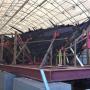 Conservering middeleeuwse schip de IJsselkogge vertraagd
