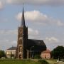 CU en D66: Geef buren eerste recht bij herbestemming kerk