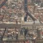 Deurcollecte: één miljoen nodig voor restauratie Nieuwe Kerk Delft