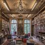 Erfgoedmakelaar Redres wordt Redres Sotheby's International Realty