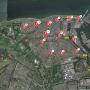 Meer gemeenten ontwikkelen digitale erfgoedkaart (Den Helder, Winsum)