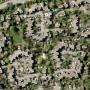 Monumentstatus Zwolse 'condoomwoningen' passeert nieuwe horde