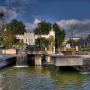 Heemschut Brabant benieuwd naar nieuwe plannen voor binnenstad Tilburg