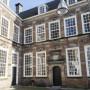 Rijksvastgoedbedrijf verkoopt voormalig kantongerecht Deventer