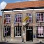 Archeologisch museum blijft in Aardenburg