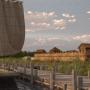 Opening bezoekerscentrum De Haven Nigrum Pullum