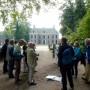 Nederland Monumentenland: Krachtenbundeling in de erfgoedsector