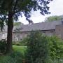 Fraterhuis Reusel aangewezen als gemeentelijk monument