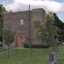 Renovatie historisch drinkwaterpompstation Schiedam