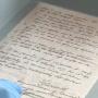 Capitulatiedocument van Rotterdam uit 1940 gevonden op veilingsite