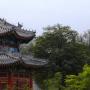 In China is herbouw geen geschiedvervalsing