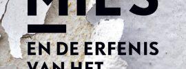 Over de Mies-tentoonstelling in Heerlen