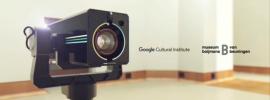 Google laat mensen extreem inzoomen op kunst