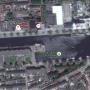 Publicatie: Ruig en goed, 15 jaar gebiedsontwikkeling Piushaven Tilburg