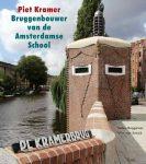 Piet Kramer, Bruggenbouwer van de Amsterdamse School