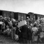 Commissie Tweede Wereldoorlog NS van start