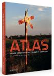 Atlas van de verdwenen spoorlijnen
