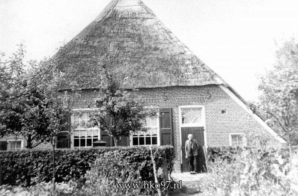 Erve Volkerink in Beerze Foto via monumenten.nl