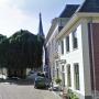 Twee treurbeuken groene monumenten voor Doesburg