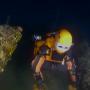 Onderwaterrobot onderzoekt scheepswrak