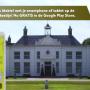 Nieuwste uitbreiding App Buitenplaats Mobiel: Landgoed Beeckestijn