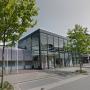'Geen sloop Akademie voor Kunst en Vormgeving in Den Bosch' (€)