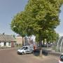 Stichting: Sloop Anneke de Bruijnpand niet nodig