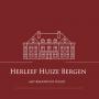 App doet Landgoed Huize Bergen herleven