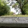 Begraafplaats Beth Haim mikt op plek Werelderfgoedlijst